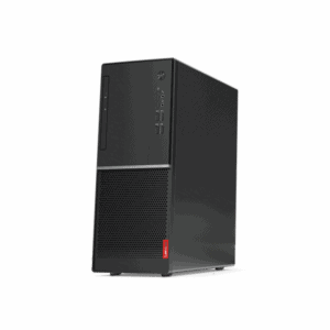 Lenovo V520 Tower | i5 | 4GB | 1TB | Win 10 Pro