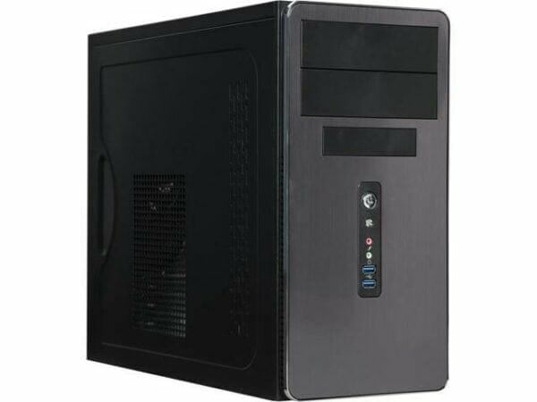 Extreme PC | i7 9700K | 8GB | 240GB SSD | No OS