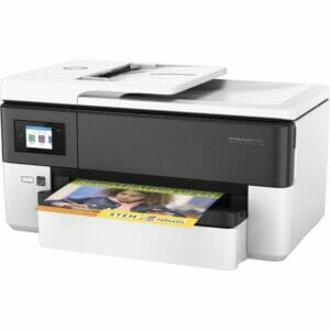 HP OfficeJet Pro 7720 AIO Printer