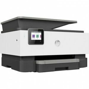 HP OfficeJet Pro 9023