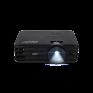 Acer X1227I