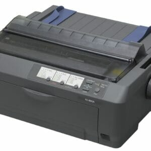 Epson FX-890II | Impact Dot Matrix Printer