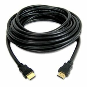 HDMI CABLE 5METER