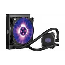CoolerMaster MasterLiquid ML120