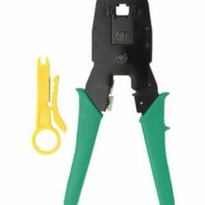 Crimping Tool For Network cable RJ45/11
