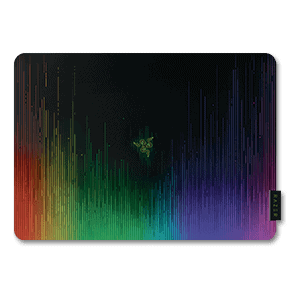Razer Sphex V2 regular Gaming MousePad