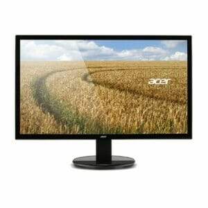 "19.5"" Acer 