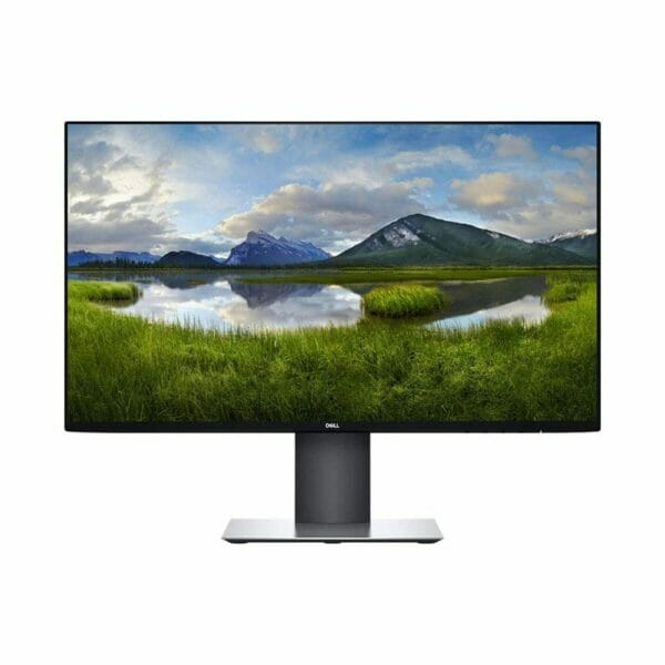 "23.8"" Dell WLCD FHD InfinityEdge (1920 x1080) 