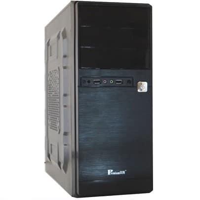 Power Pro IV(03) | i3 1900f | 4GB |1TB HDD | Geforce GT 710 1GB