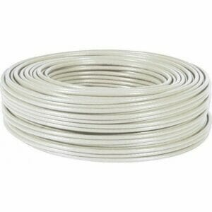 CAT5e Roll - 305M (Just the Cable)