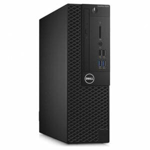Dell OptiPlex 3060 SFF i3