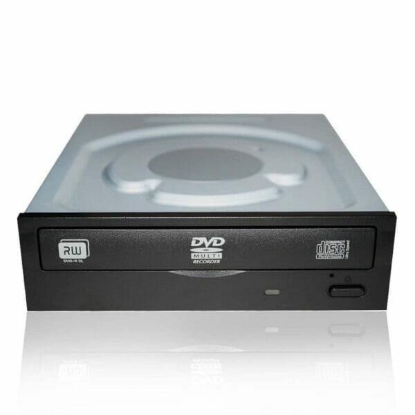 DVD Writer 22/12x Internal
