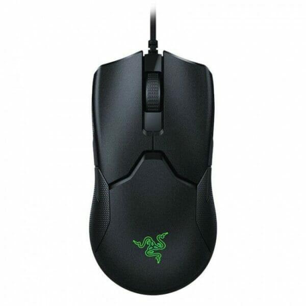 Razer Viper Wired Gaming Mouse, 16,00 DPI