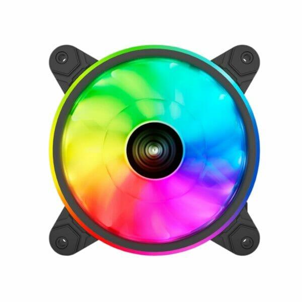 Raidmax NV-T120FB Fan