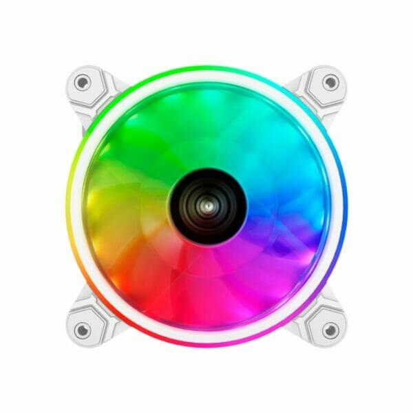 Raidmax NV-T120FWP Fan