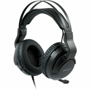 Roccat Elo X Stereo Headset