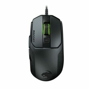 Roccat Kain 100 Gaming Mouse
