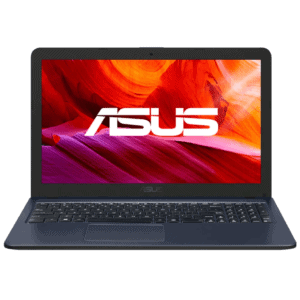 X515EP-I78512G0T