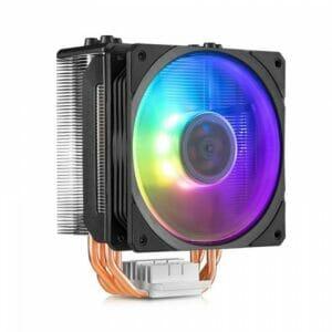 CoolerMaster Hyper 212 RGB Spectrum