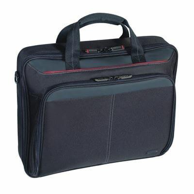 Targus 15-16-inch Clamshell Case