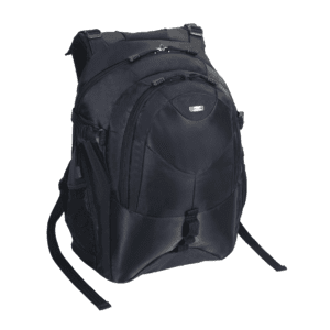 Targus Campus 15-16-inch Backpack