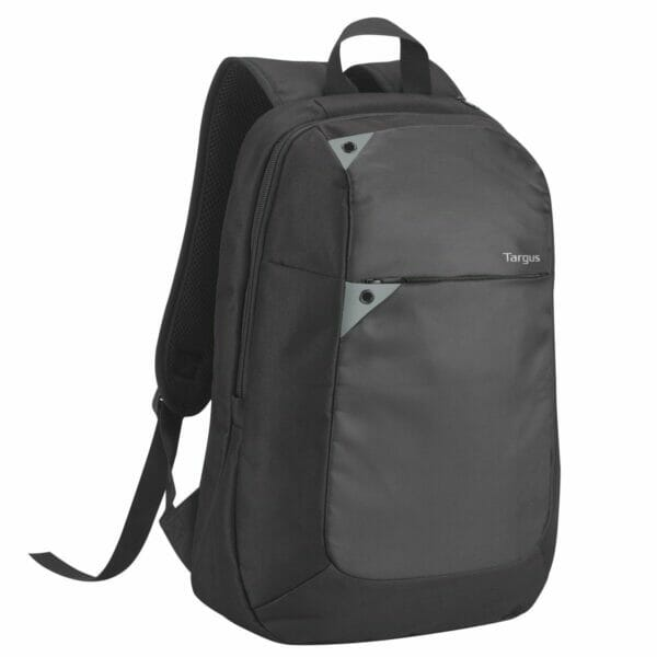 Targus Intellect 15.6-inch Laptop Backpack