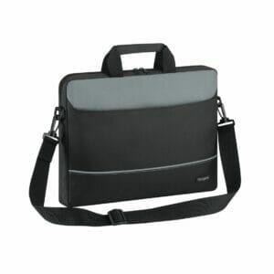 Targus Intellect 15.6-inch Topload Laptop Case