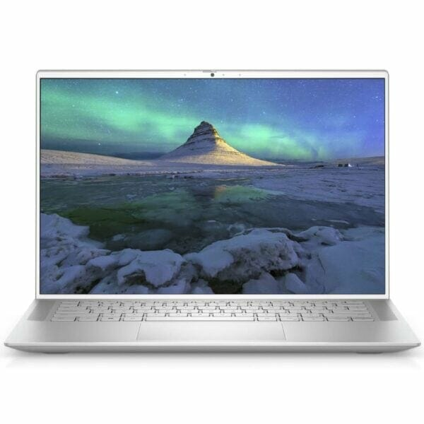 IS7400I78512P2Y