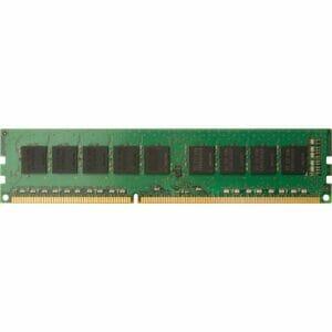 16GB DDR4 3200MHz DIMM Gaming Memory