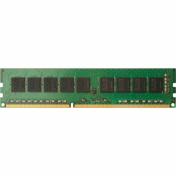 32GB DDR4 3200MHz Desktop Memory