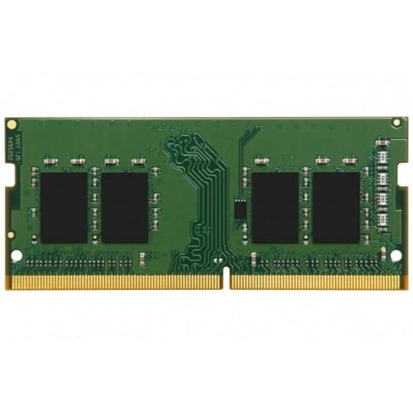 8GB DDR4 3200MHz Notebook Memory