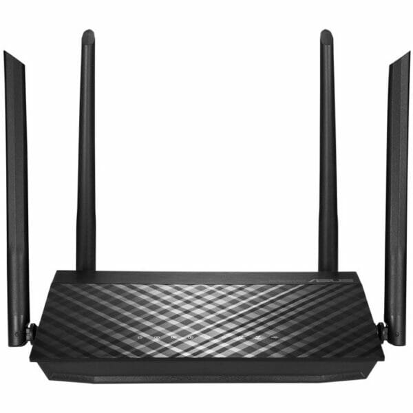 Asus RT-AC59U Wireless Router
